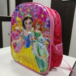 school bag princess