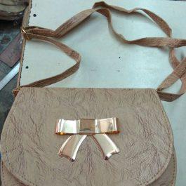 sling gift bag