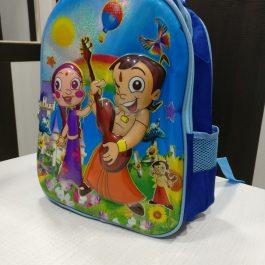 school bag chota bheem
