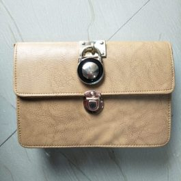 sling lock bag