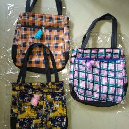 thaila bag