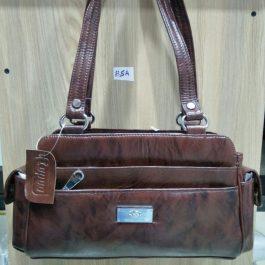 l2 bag