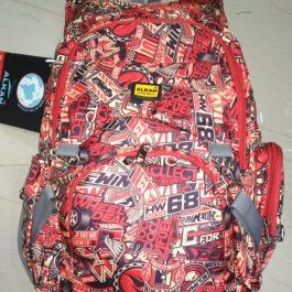 alkah women bagpack