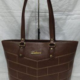 wholesaler handbags