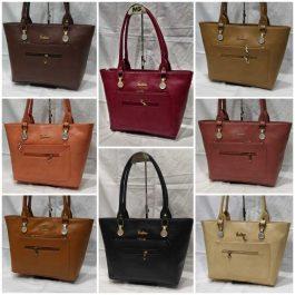 handbag wholesalers